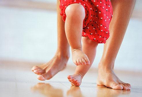 bebe-caminar