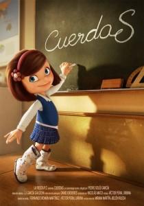 historia-Cuerdas-director-Pedro-Solis_LNCIMA20140219_0241_28