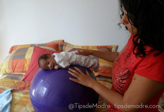pelota_pilates_bebe