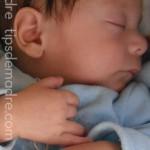 Consejos prácticos que te ayudan a conocer a tu recién nacido