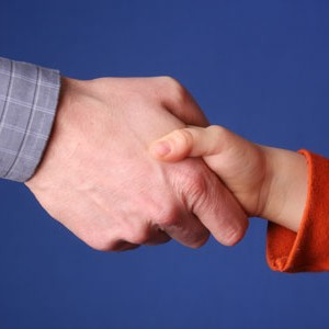 1389879792 parent handshake jpg