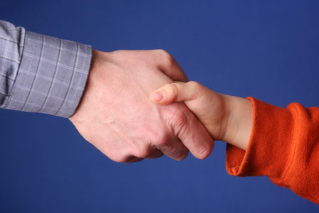 1389879792_parent-handshake-jpg