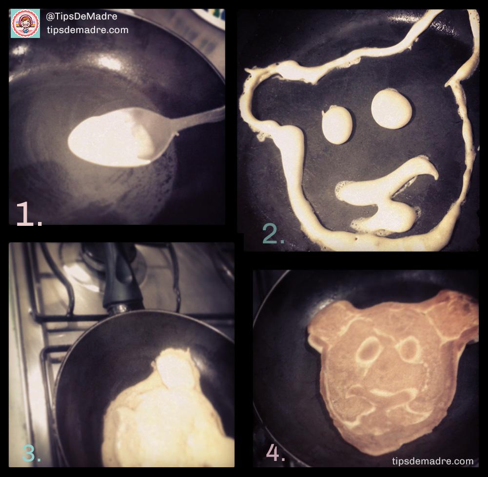 hotcakes_bear