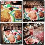 hotcakes listo