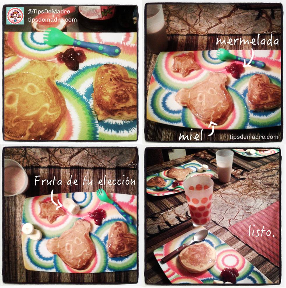 hotcakes_listo
