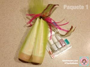 paquete01 1