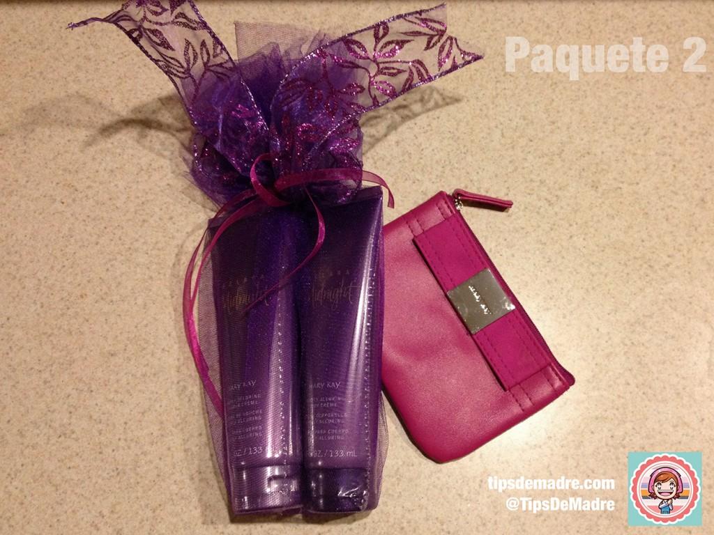 paquete02_1