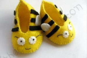 cute-handmade-baby-shoes-3