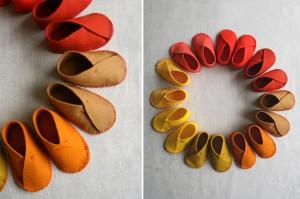 felt-baby-shoes
