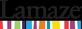 lamaze-logo