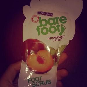 bare-foot-01