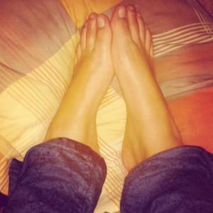 bare-foot-05