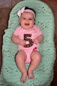 bebe-5-meses