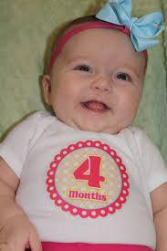bebe2-cuatro-meses