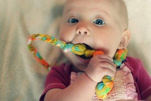 cuerda-bebe