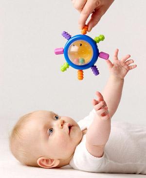 estimulacion-temprana-bebes