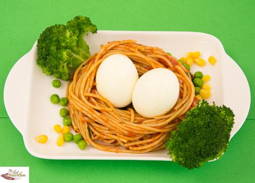 nido-comida