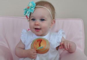 bebe-7-meses