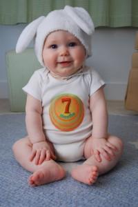 bebe-7meses