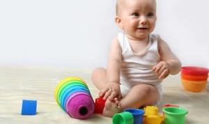 bebe-7meses-jugando