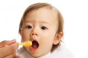 bebe-comiendo-cuchara