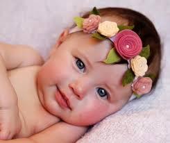 diadema,bebe01