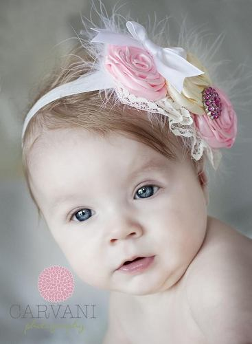 diadema,bebe01 diadema,bebe04 diadema,bebe06