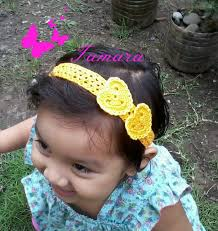 diadema-crochet
