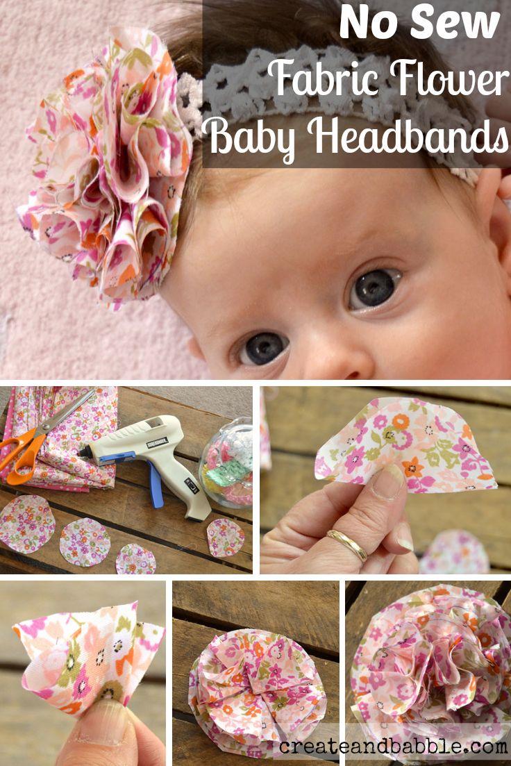 diy,headband