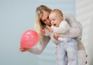 estimulacion-bebe