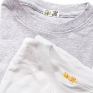 etiquetas-para-ropa-clasicas-princesa (1)