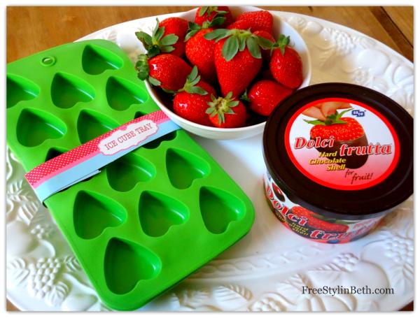 fresa-chocolate