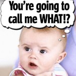 nombre bebes