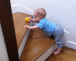 11-meses-bebe