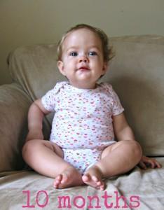 bebe-10-meses