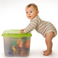 bebe-de-9-meses