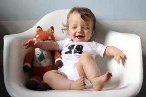 bebe11-meses