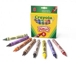 crayolas-gruesas