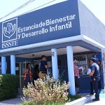 Requisitos para inscribir a tu bebé en guardería del ISSSTE