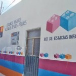 requisitos para inscribir a tu bebé en guardería SEDESOL