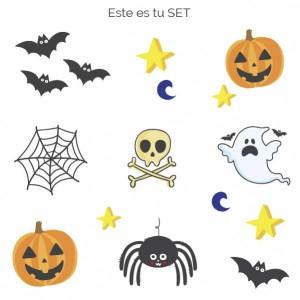 tatuajes-halloween-halloween-1 (1)