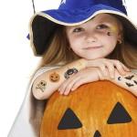 tatuajes halloween halloween 1