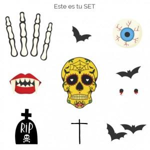 tatuajes-halloween-halloween-2 (1)