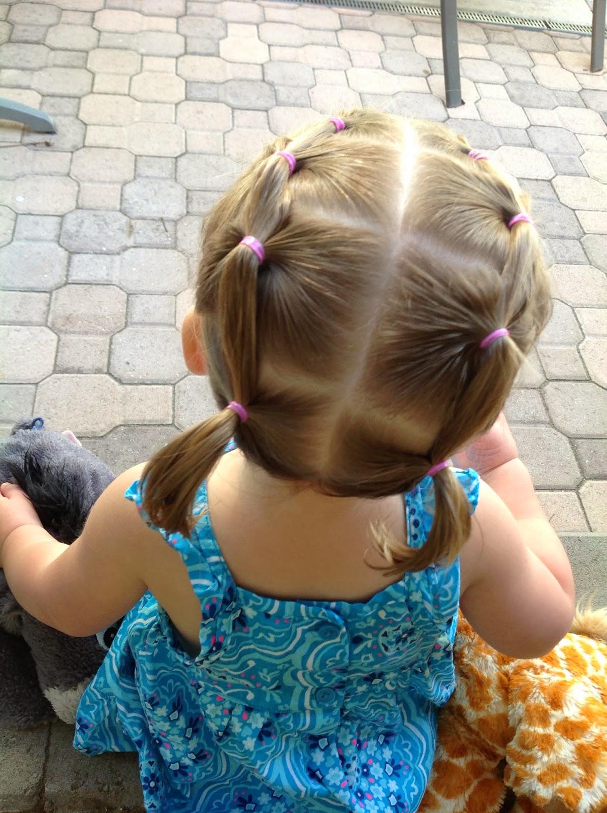 El tratamiento láser de los cabello que este tal