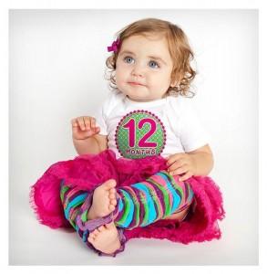 bebe-12-meses