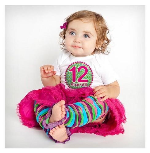 Desarrollo de tu beb de 12 meses 1 a o tips de madre - Desarrollo bebe 6 meses ...
