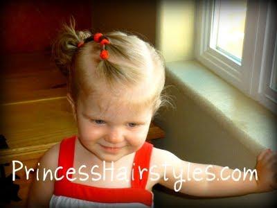 bebe-peinados