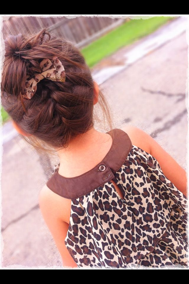 braid-hair-toddler