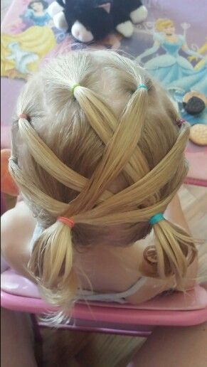 hairstyle-girl-10