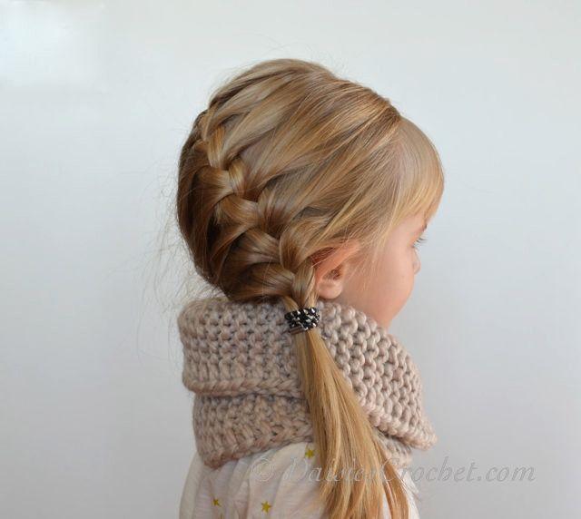peinado-nina-13